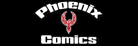 All New Comics
