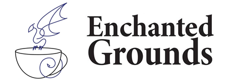Enchanted Grounds