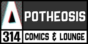 All New Comics