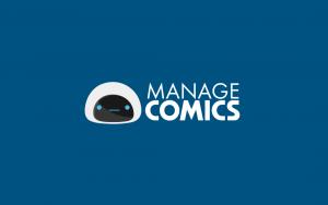 Manage Comics V2